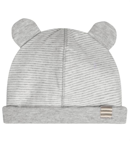 New born hat BEAR VIGORÉ