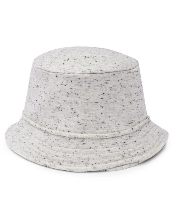 Summer hat<br>GRIT