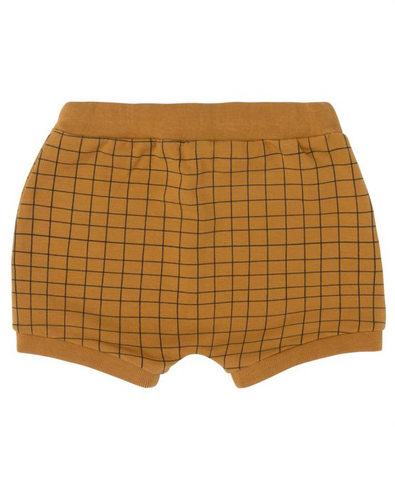 Shorts<br>CURRY TRAMA